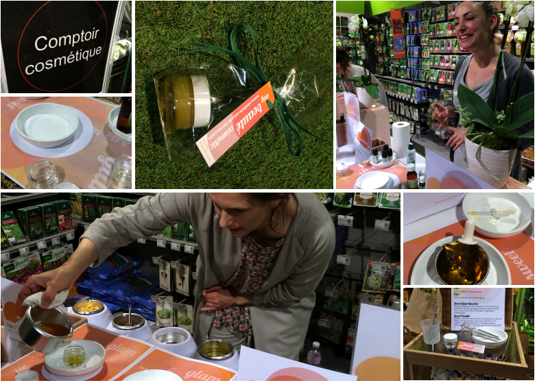 LDdA-notre-petit-coin-de-verdure_11_Truffaut-ladies-night-atelier-souris-verte