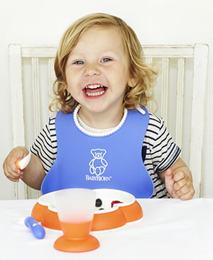 LDDA_BabyBjorn_Set-de-table
