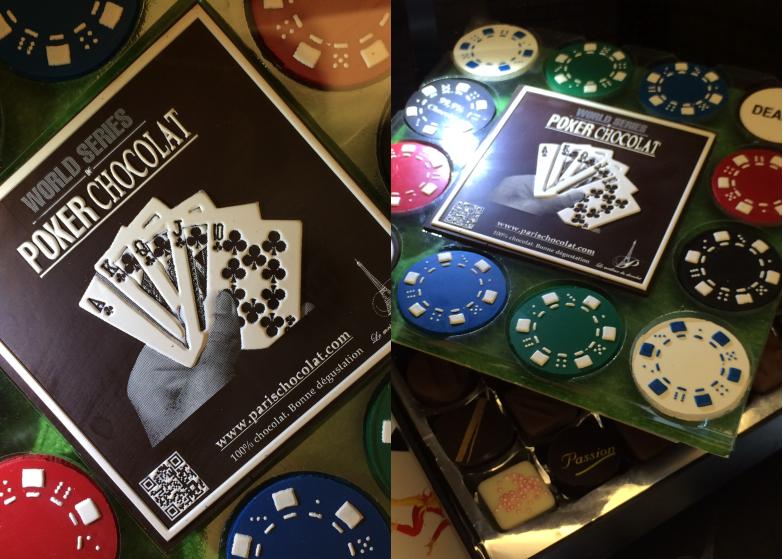 LDDA_eparisiennes_Paris-Chocolat_Poker