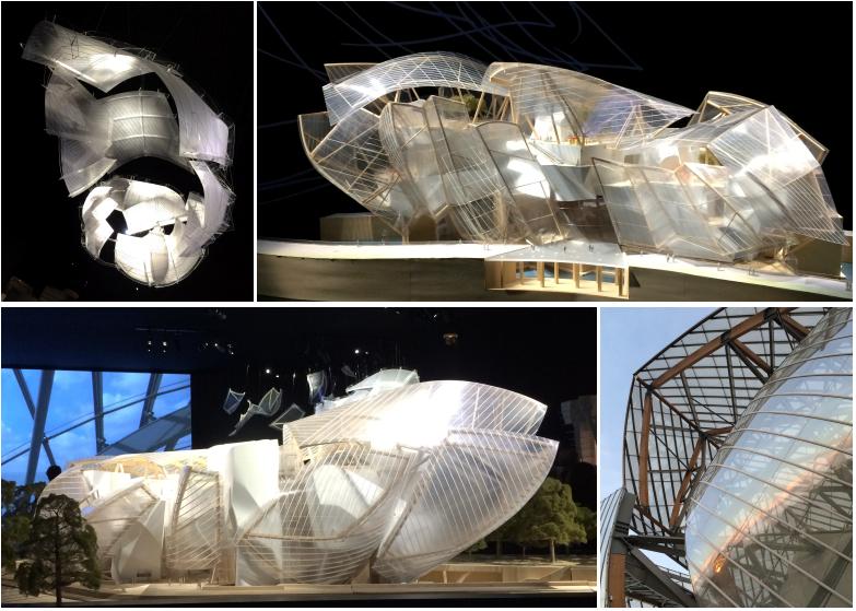 LDDA_Expo-Resto_Fondation_LV_Jardin_acclimatation_03