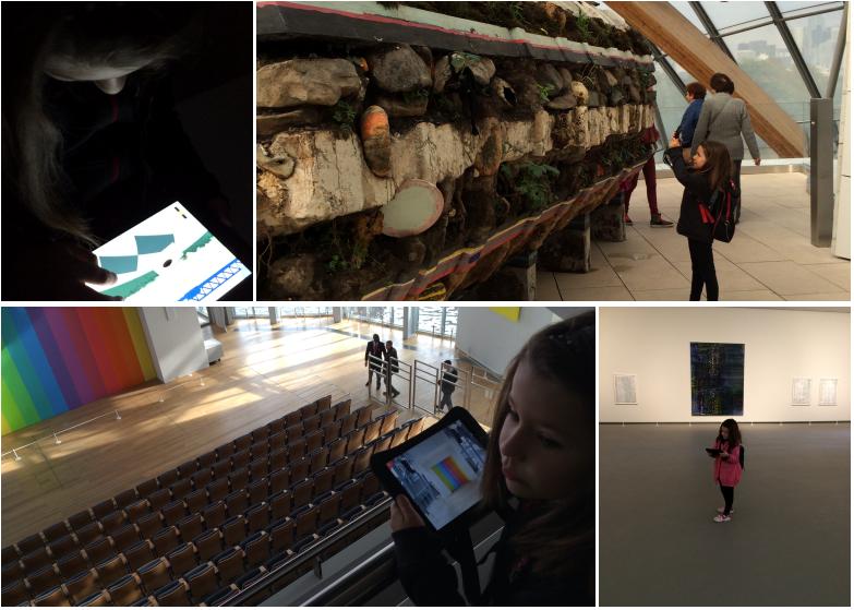 LDDA_Expo-Resto_Fondation_LV_Jardin_acclimatation_04
