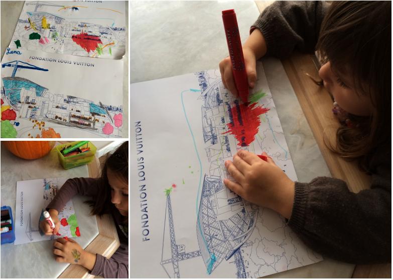 LDDA_Expo-Resto_Fondation_LV_Jardin_acclimatation_05