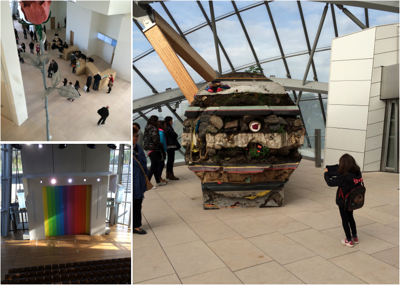 LDDA_Expo-Resto_Fondation_LV_Jardin_acclimatation_06