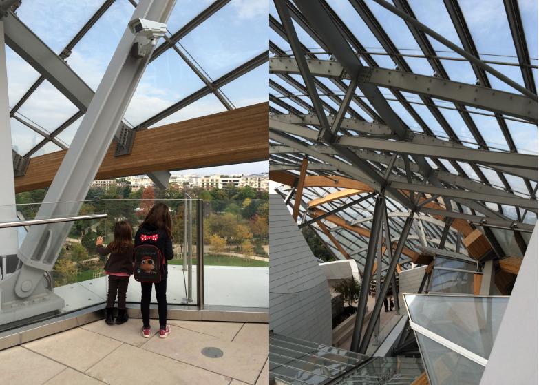 LDDA_Expo-Resto_Fondation_LV_Jardin_acclimatation_07