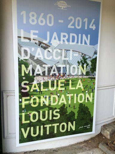 LDDA_Expo-Resto_Fondation_LV_Jardin_acclimatation_12