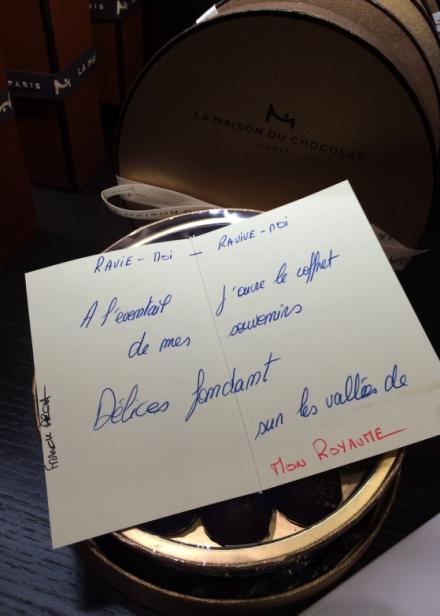 LDDA_LaMaisonDuChocolat_Franck-Pech_01