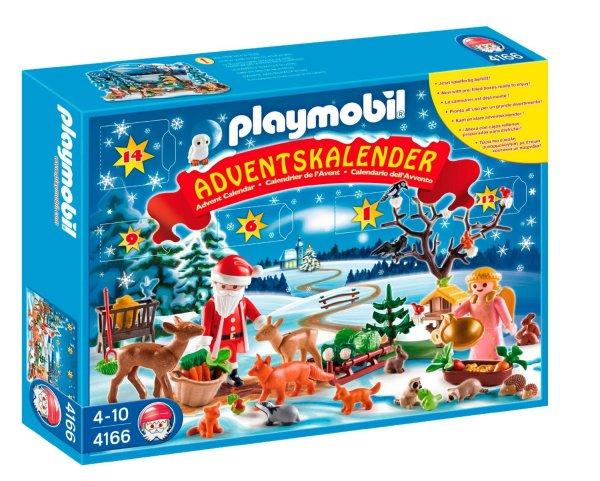 LDDA_LeCalendrierDeLAvent_Playmobil_4166-boite