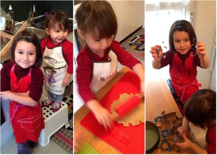 LDdA_Recette-enfant-Biscuit-NOEL-epices_01