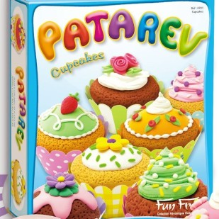 LDDA_sentosphere_patarev_cupcake_box