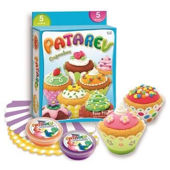 LDDA_sentosphere_patarev_cupcakes