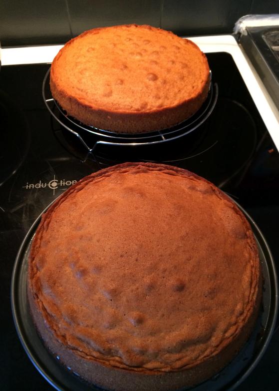 LDDA_Victoria-sponge-cake_02