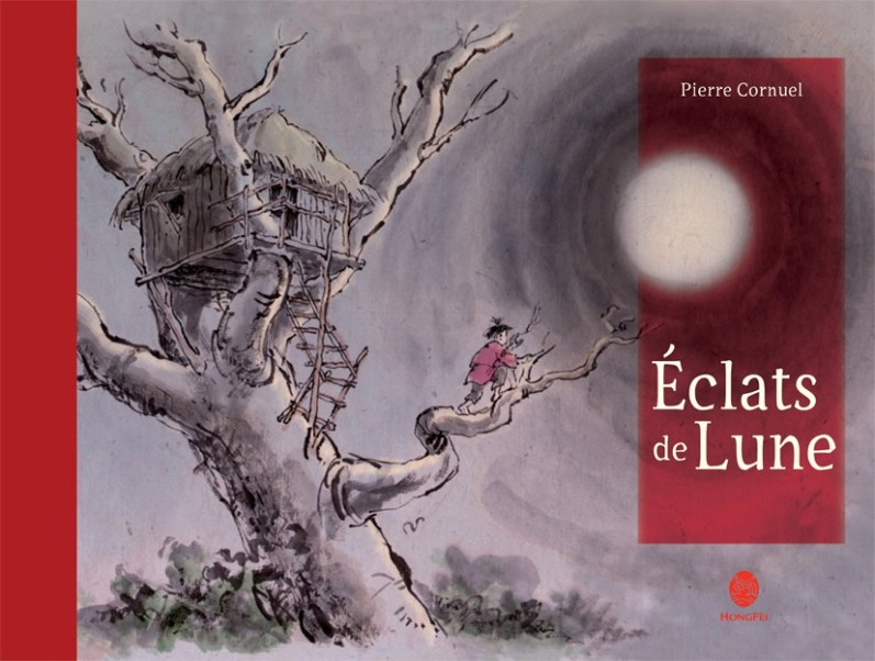 SLPJ2014_LIVRE_Eclats-de-lune_Pierre-Cornuel