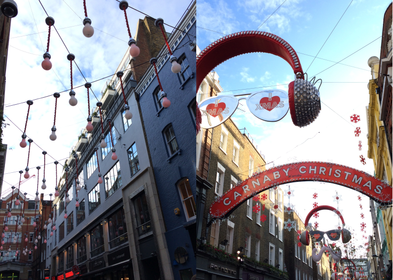 Anais_blogtrotteur-London_Carnaby