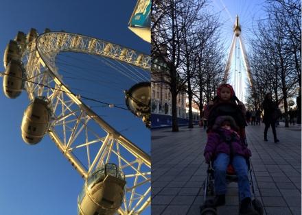 Anais_blogtrotteur-London_LondonEye