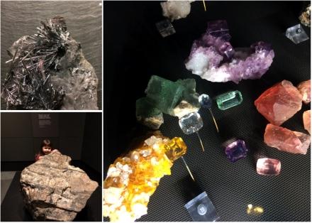 Anais_blogtrotteur-London_NHM_mineraux