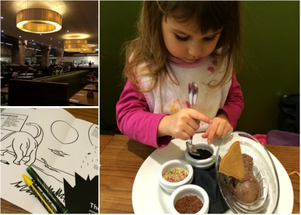 Anais_blogtrotteur-London_NHM_restaurant