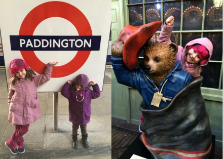 Anais_blogtrotteur-London_Paddington_trail