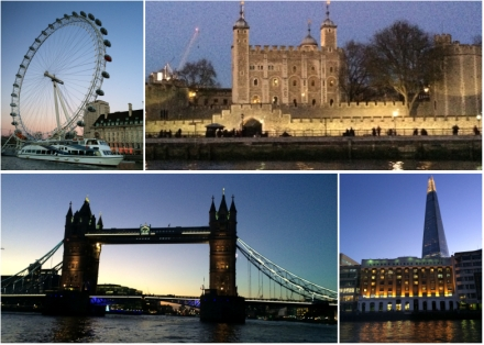 Anais_blogtrotteur-London_River_cruise