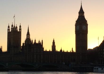 Anais_blogtrotteur-London_River_cruise_house-parlement