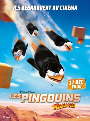 FILM_Les_Pingouins_de_Madagascar