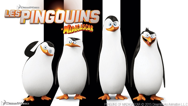 FILM_Les_Pingouins_de_Madagascar_image