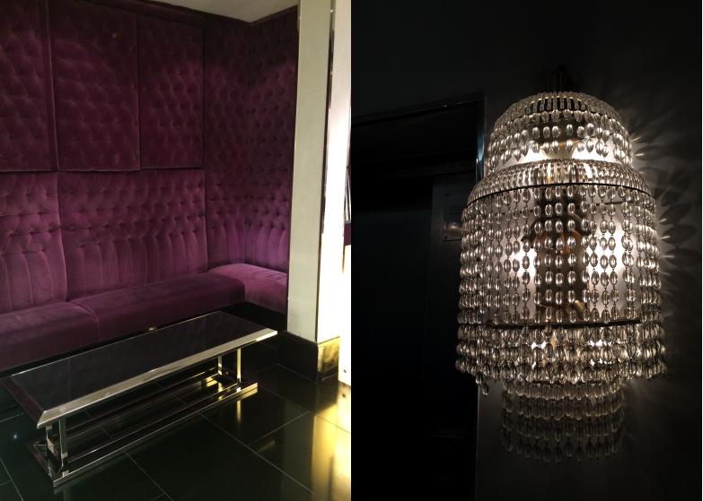 Jardin_du_Marais_Hotel_Paris_03