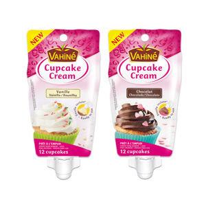 LDDA-cupcake-cream-de-vahine