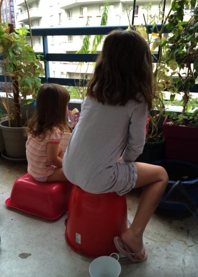 LDdA-notre-petit-coin-de-verdure_11_observation_matinale