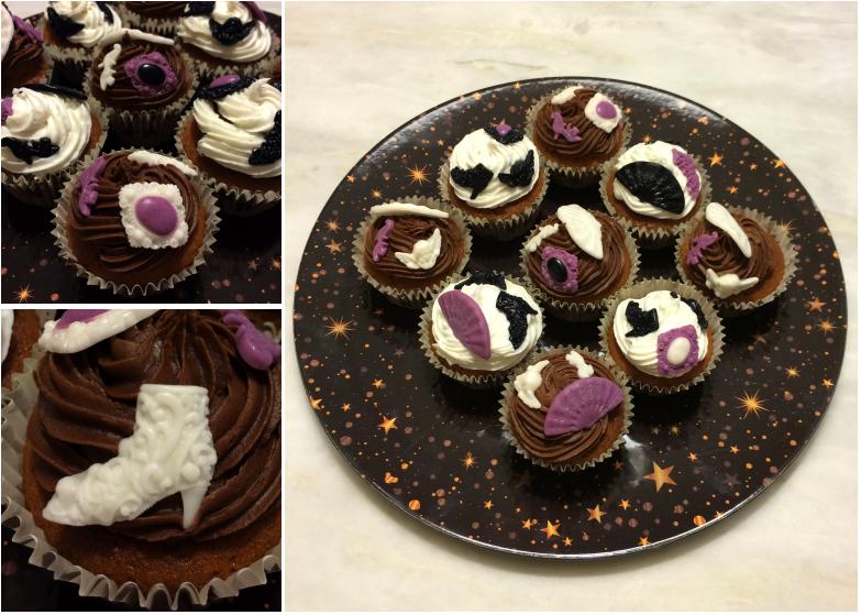 LDDA_Cupcakes_Mode