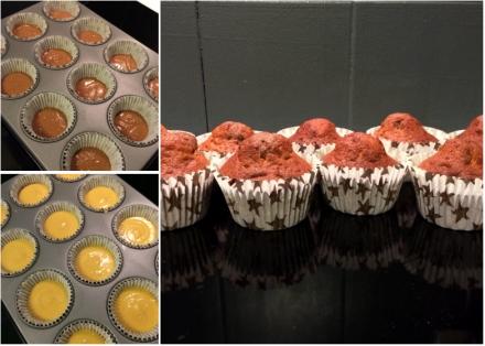 LDDA_Cupcakes_Mode_base
