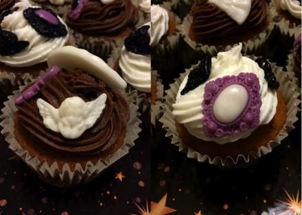 LDDA_Cupcakes_Mode_decoration_01