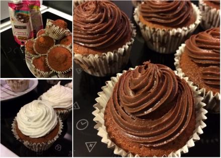 LDDA_Cupcakes_Mode_topping