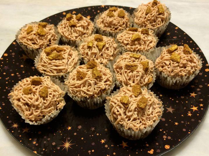 LDDA_cupcakes_sucres_sales_assiette