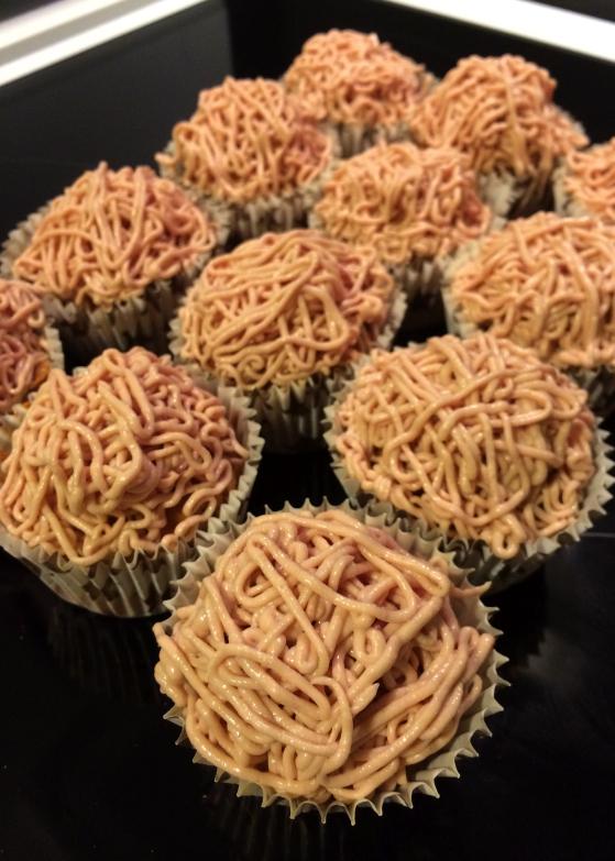LDDA_cupcakes_sucres_sales_creme-canard