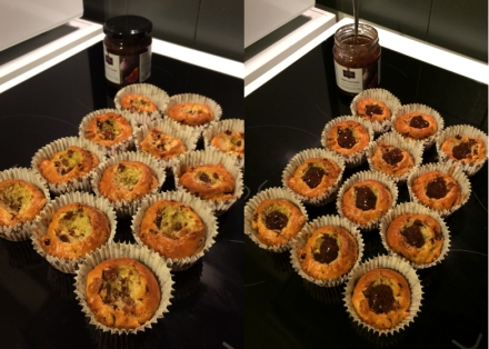 LDDA_cupcakes_sucres_sales_figues