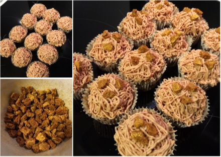 LDDA_cupcakes_sucres_sales_speculos