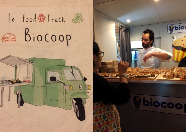 LDDA_efluentMums#3_Biocoop