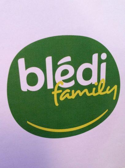 LDDA_efluentMums#3_Bledi-Family