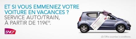 LDDA_efluentMums#3_SNCF-auto-train