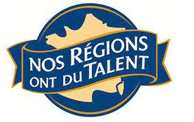 Nos-regions-ont-du-talent