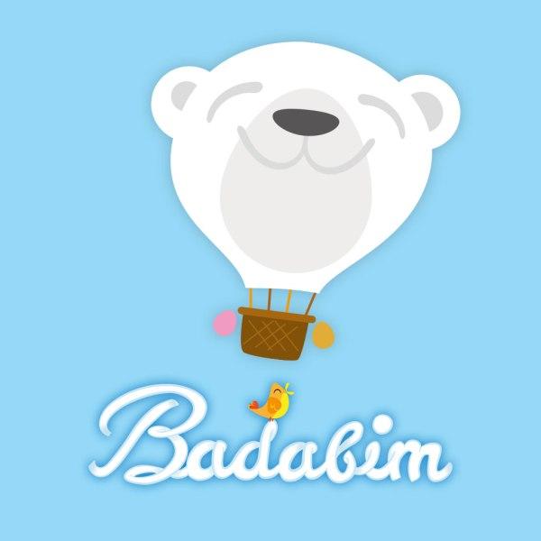 badabim-logo