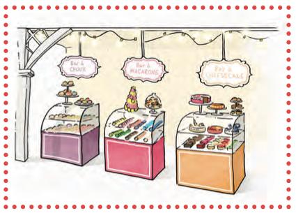 Sugar-paris-2015-Bars_a_gourmandises