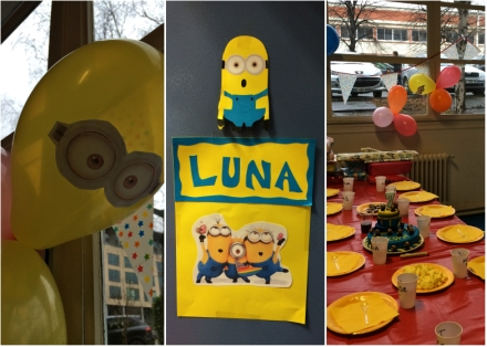Anniversaire_Kids-Palace_Decoration_Minions