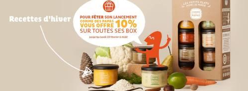 Comme_des_papas_offre-de-lancement
