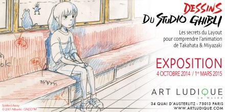 LDDA_affiche_exposition_ghibli_Paris