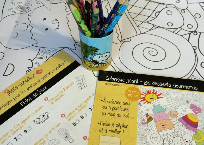 LDDA_Atelier-creatif-Petits-Canaillous_02