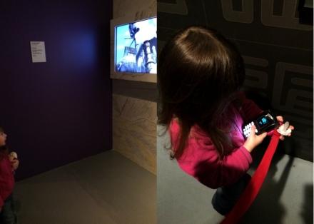 LDDA_exposition_ghibli_Paris_enfants