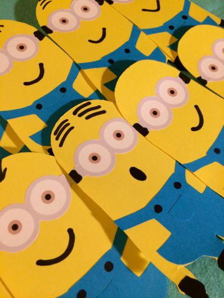 LDDA_invitations_anniversaire-Minions_2015
