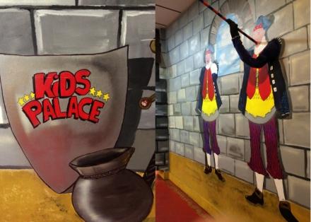 LDDA_Kids-Palace_anniversaire-Minions_2015