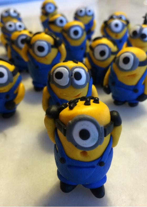 LDDA_Minions_Fimo_anniversaire-Minions_2015_03